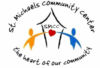 St. Michaels Community Center